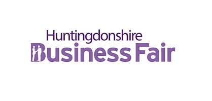 Huntingdonshire Business Fair