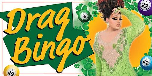 Drag  Bingo: Delta Niagara