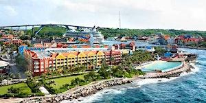 5th Dutch Caribbean AML Regulation & Gaming Forum,...