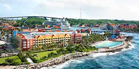 5th Dutch Caribbean AML Regulation & Gaming Forum, Willemstad, 19-21 AUG 2020 tickets