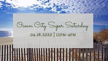 Ocean City, MD Super Saturday