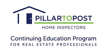 IndyPTP Mar 2020 Continuing Education - BHHS Greenwood tickets