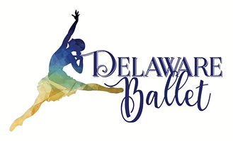 Delaware Ballet presents An Evening With the Arts