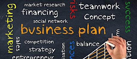 Workshop: Business Basics tickets
