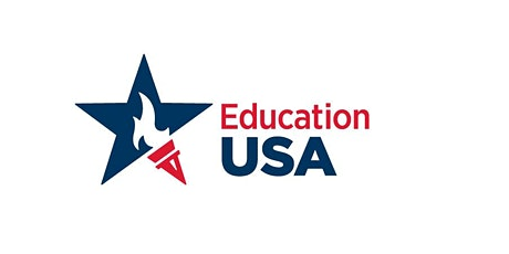 EducationUSA Dublin 2020 Seminar - CANCELLED tickets