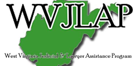 2020 WVJLAP Conference & Retreat Registration tickets