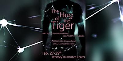 The Hug of the Tiger