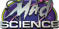 March Break: Mad Science Workshop