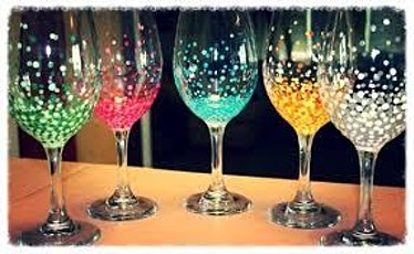 Mother's Day Craft & Wine Event tickets
