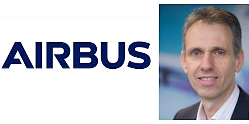 Towards a greener plane: How is Airbus preparing for the energy transition?