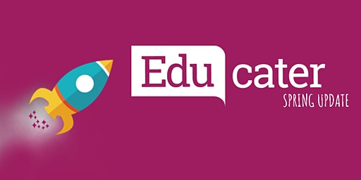 Educater Spring Update CPD Training Event - Midlands - Walsall