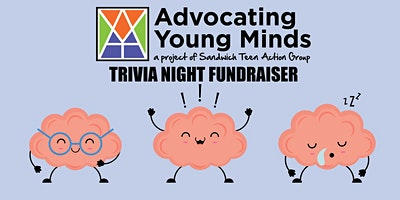Advocating Young Minds - Trivia Night