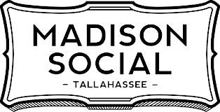 Pillar #6:  Celebrate Our Universities (Madison Social)