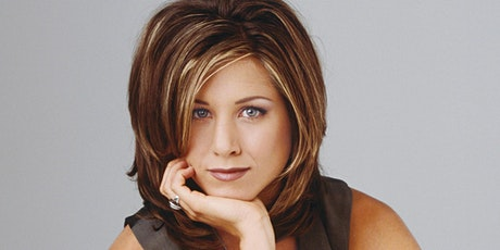 'Friends' Trivia at Loflin Yard (The One About Rachel) tickets