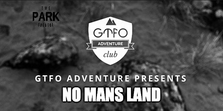 No Man's Land Film Festival tickets