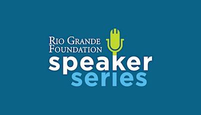 Speaker Series: Gene Kopelson tickets