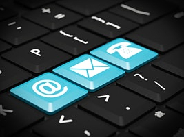 Contacting Customers: Are you Marketing Lawfully?