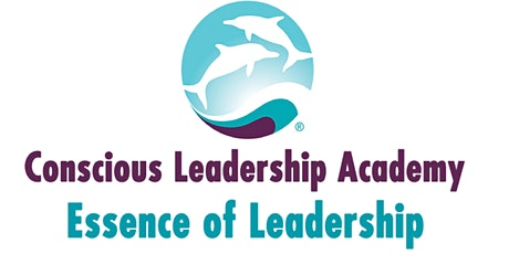 Conscious Leadership- Leadership 1 Day Playshop tickets
