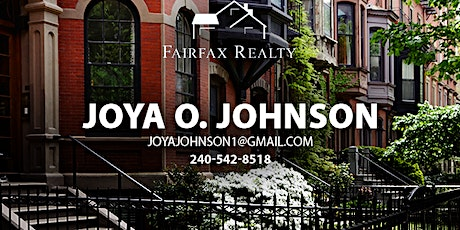 FREE Home Buyer Class - Get Approved for Down Payment/Closing Help for tickets