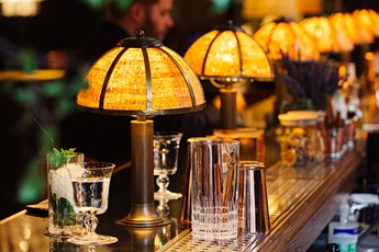 Chelsea Nights: Exclusive drinks evening at Albert's Private Members Club tickets