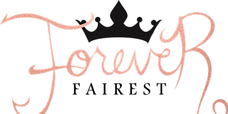 March Break: Forever Fairest tickets