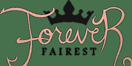 March Break: Forever Fairest