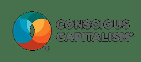 Introdução ao Capitalismo Consciente | Lisboa 20 Fev @ Impact Hub Lisbon bilhetes