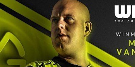 MVG'S JUNIOR DUTCH CHAMPIONSHIP tickets