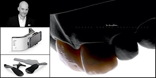 Treatment Planning Complex Restorations Utilizing Dental Photography