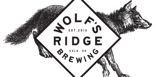 Wolf's Ridge Beer Dinner Featuring 101 Beer Kitchen Collaboration