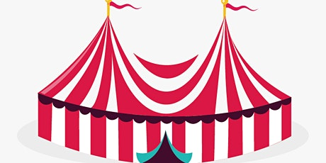Brentwood School Carnival 2020 tickets