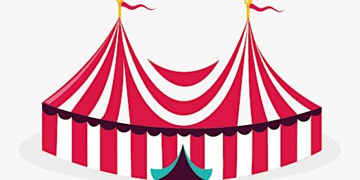 Brentwood School Carnival 2020