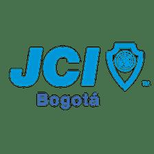 Cámara Junior Internacional - Bogotá logo