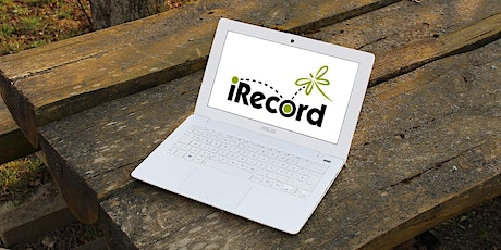 iRecord online wildlife recording training day (Dumfries) tickets