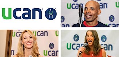 UCAN Presents: LIVE at the U.S. Olympic Marathon Trials