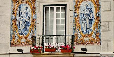 L'investissement dans l'immobilier commercial au Portugal tickets