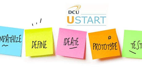 """Bring Your Ideas to Life"" - Design Thinking Workshop tickets"