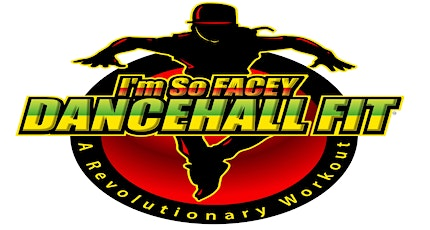 I'mSoFACEY DANCEHALL FIT tickets