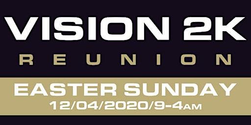Vison2K Reunion
