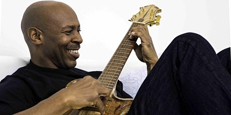 Kevin Eubanks Quartet tickets
