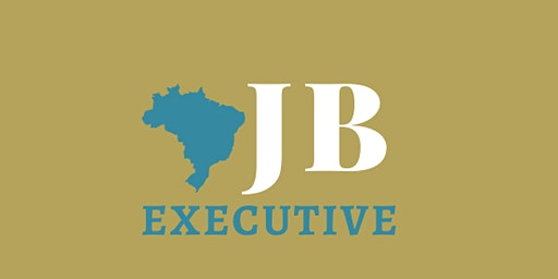 JBExecutive Business Networking Cocktail Hour