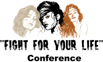 Matriarch's in Motion presents 1st Annual Women's Conference 2020