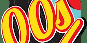 00's  Disco