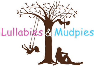 Lullabies and Mudpies PUBLIC PRESALE 3 ENTRY PS20 tickets