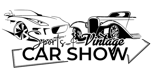 Sports & Vintage Car Show and Artisan Market