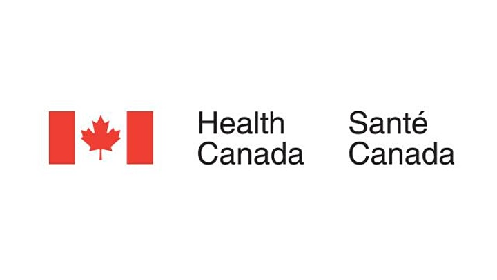 Health Canada Medical Devices Directorate Stakeholder Engagement Victoria image