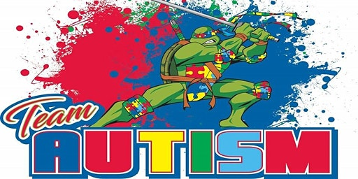 Team Autism 5K