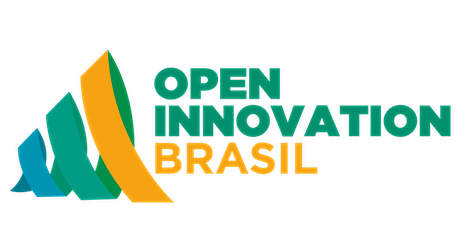 Open InnovationBR - SquadRJ ingressos