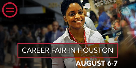 NUL Conference & Career Fair tickets