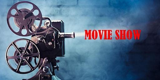 Movie Show: BREAKTHROUGH